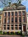 Rotterdam parklaan8.jpg