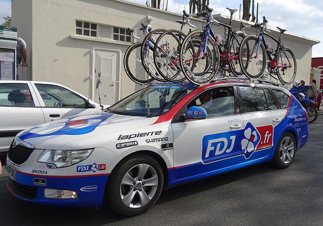 Roubaix - Paris-Roubaix, le 13 avril 2014 (B09).JPG