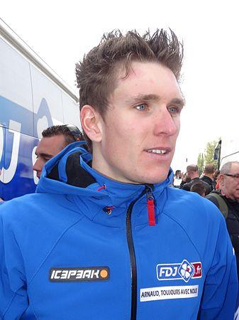 Roubaix - Paris-Roubaix, le 13 avril 2014 (B38).JPG
