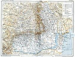 Roumanie (1886).jpg