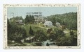 Round Lake, Saranac Club, at Bartlett's Carry, Lower Saranac Lake, N. Y (NYPL b12647398-63038).tiff