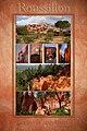 Roussillon-Poster 3 - panoramio.jpg