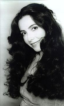 Roxana Moslehi 2006.jpg