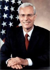 Roy Bernardi is the current Acting Secretary of Housing and Urban Development