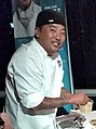 Roy Choi from Koji BBQ (cropped).jpg