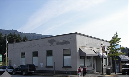Royal Bank in Prince Rupert, British Columbia.jpg