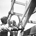 Royal Engineers, Haifa, Civil effort חיל הנדסה, חיפה, מאמץ אזרחי-ZKlugerPhotos-00132iv-907170685127065.jpg