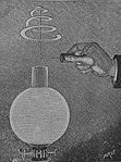 Rozrywki Naukowe Fig. 064.jpg