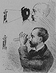 Rozrywki Naukowe Fig. 128.jpg