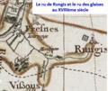 Ru de Rungis et ru des glaises au XVIIIè siècle.png