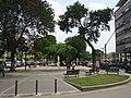 Rua Alameda Manuel Van-Dunen Luanda 01.JPG