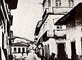Rua do Rosário em direção ao largo da Sé - 1862 (10008994).jpg