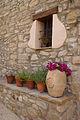 """Rubielos de Mora - Casa """"Las Eras"""" (1345871480).jpg"""