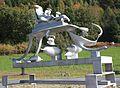 Ruden - Skulptur an der Lippitzbachbrücke.jpg