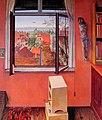 Rudolf Wacker Das Fenster 1931.jpg