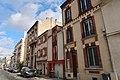 Rue Gambetta Suresnes 4.jpg