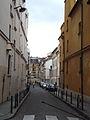 Rue Laromiguière.JPG