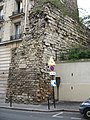 Rue clovis.jpg