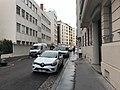 Rue du Colombier (Lyon).JPG