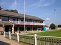 Rugby-Webb Ellis Road - geograph.org.uk - 533000.jpg