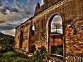 Ruinas Centro HIstórico de Antonina IV.jpg