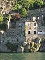 Ruinas Escarpa da Serra do Pilar (3577590717).jpg