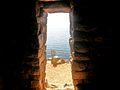 Ruinas arqueológicas de la Isla del Sol - L-00-29 -.JPG