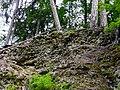 Ruine Greifenfels Südwesten 02.jpg