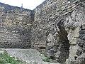 Ruinele de la Cub11.jpg