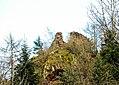 Ruines du château du Rosemont. (2).jpg