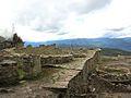 Ruins of Kuelap.jpg