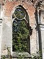 Ruiny 5.JPG