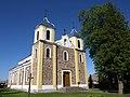 Rukainiai church.jpg