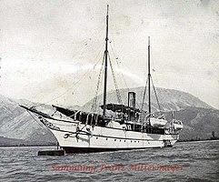 Rumija (ship) .jpg