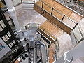 Rundle Mall Myer Centre view down.jpg