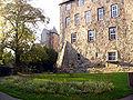 Runkel Castle 05.jpg
