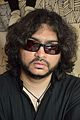 Rupam Islam - Kolkata 2014-02-09 8710.JPG