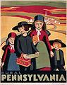 Rural Pennsylvania WPA poster, ca. 1938.jpg