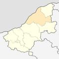 Ruse municipalit Ruse Oblast.png