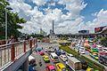 Rush Victory Monument.jpg