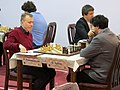 Ruslan Ponomariov chUkr 2014-11.jpg