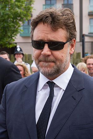 Russell Crowe in St Helier, Jersey.JPG