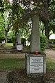 Russenfriedhof 11.JPG