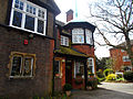 Russettings, Worcester Rd, SUTTON, Surrey, Greater London.jpg