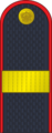 Russia-police-04.png