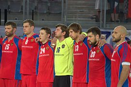 Russia national handball team 2013D.jpg