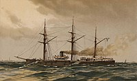 Russian Fleet (1892) il. 16 (cropped).jpg
