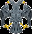 Russian coa 1917 vrem.png