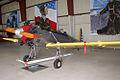 Ryan PT-22 Recruit Lfront FLAirMuse 24Aug09 (14596355541).jpg