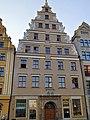 Rynek (Wroclaw).4.jpg